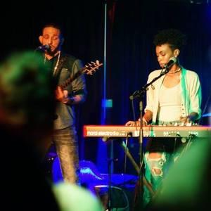 Kayy Nova Music