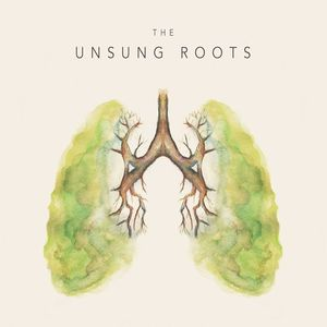 The Unsung Roots