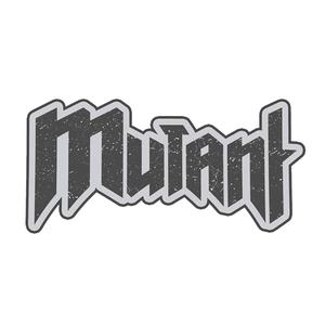 Mutant Squad