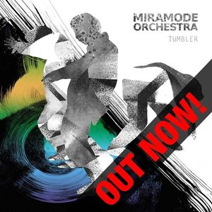 Miramode Orchestra