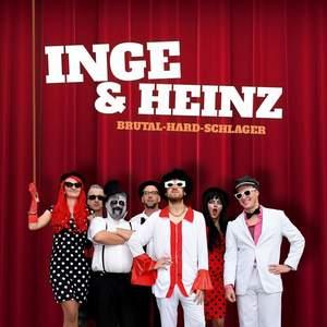 Inge & Heinz