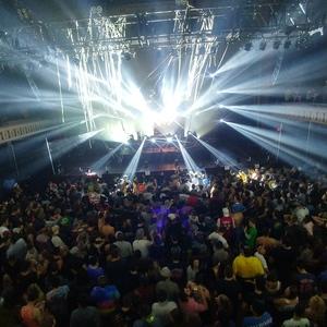 JAUZ Tour Dates 2019 & Concert Tickets   Bandsintown
