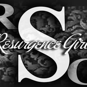ReSurgence Girls-RSG
