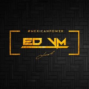 ED VM