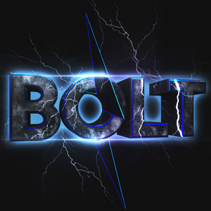BOLT - EDM Artist