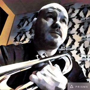 Ian Chalk Music