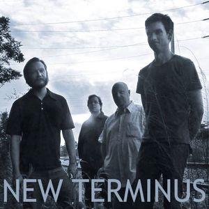 New Terminus