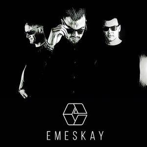 Emeskay