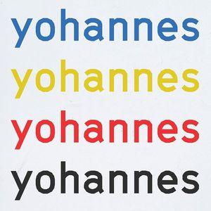 Yohannes