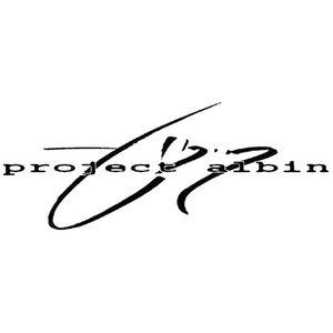 Project Albin