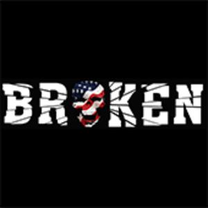The Band Broken