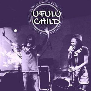 Ufulu Child