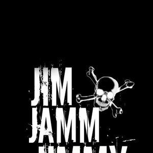 Jim Jamm Jimmy