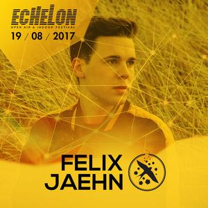 Felix Jaehn