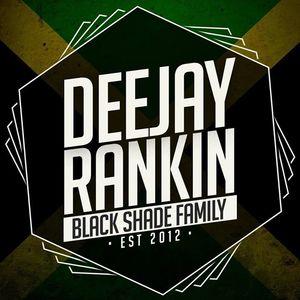 Deejay Rankin