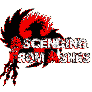 Ascending From Ashes