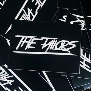 The Tailors Djs