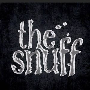 The Snuff