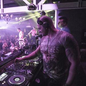 DJ VLD
