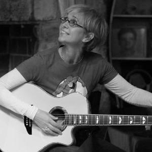 Kathy Muir