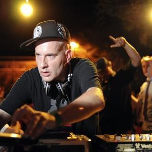 DJ D.M.X.