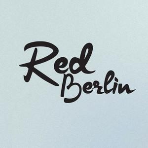 Red Berlin