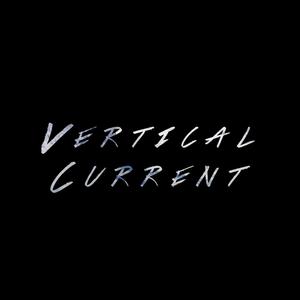 Vertical Current