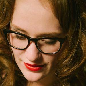 Marie Claire Linteau