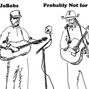 The JoBobs