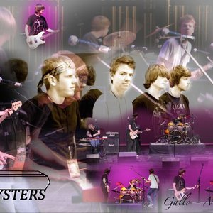 The Mysters