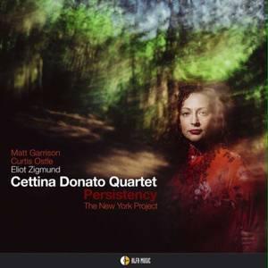 """Concetta """"Cettina"""" Donato"""