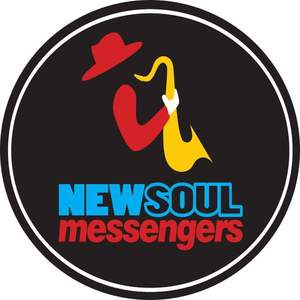 The New Soul Messengers