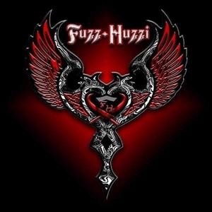 Fuzz-Huzzi