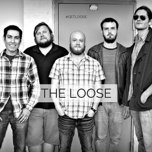 The Loose