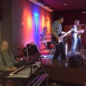 American Street Band