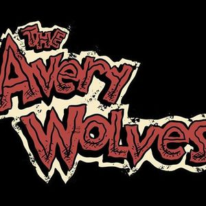 The Avery Wolves