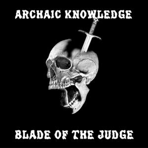 Archaic Knowledge