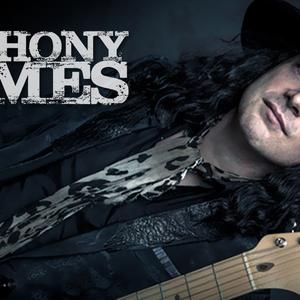 Anthony Gomes