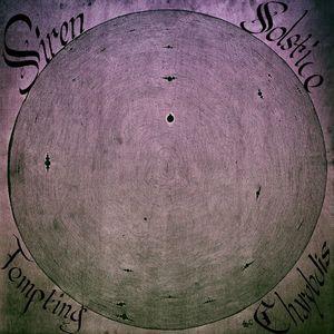 Siren Solstice