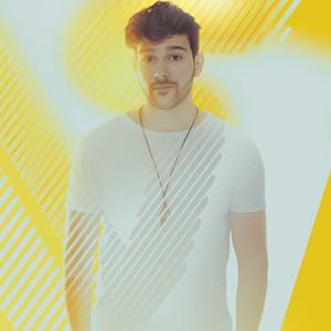 DJ Victor Siriani / Live