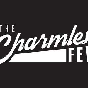 The Charmless Few
