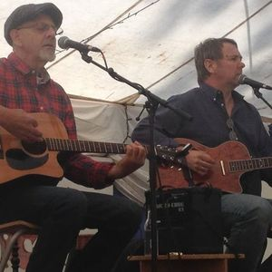 The Guild - Acoustic Duo