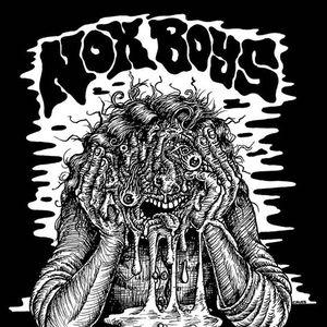 NOX BOYS