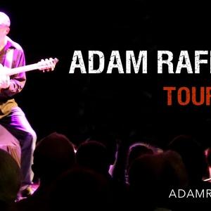 Adam Rafferty