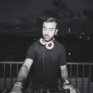 DJ Vikas Sapra