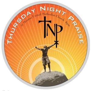 Thursday Night Praise