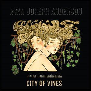 Ryan Joseph Anderson
