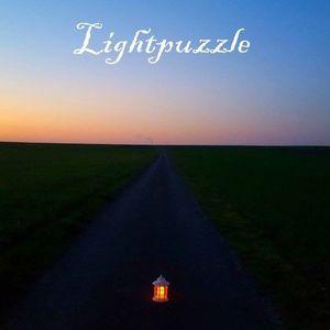 Lightpuzzle