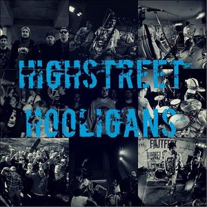 Highstreet Hooligans