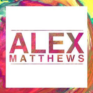 Alex Matthews Music